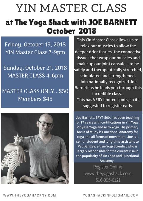 yin master class.jpg