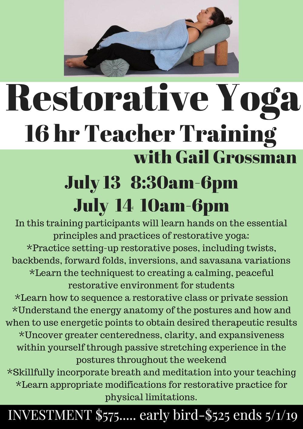 restorative flyer.jpg