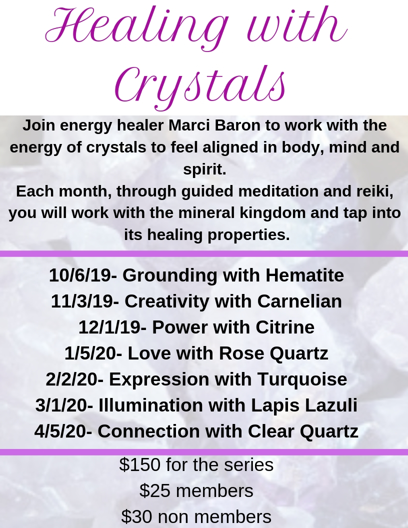 Healing with Crystals.jpg