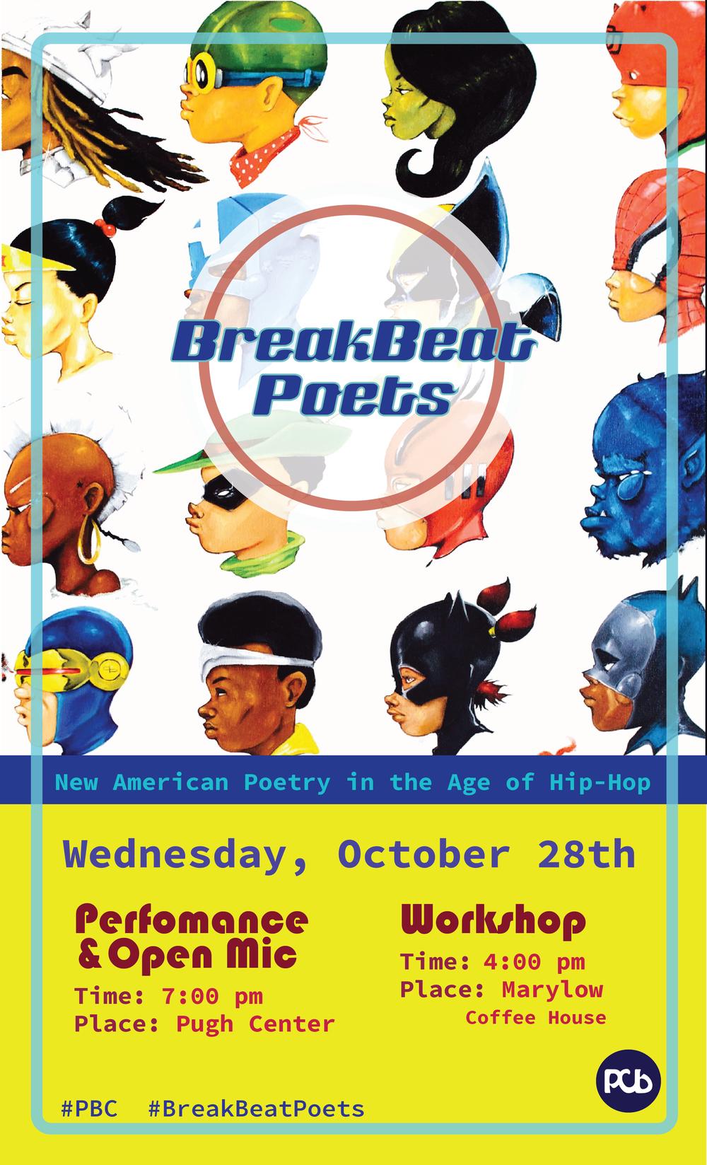 BreakBeatPoets1-01 copy.png