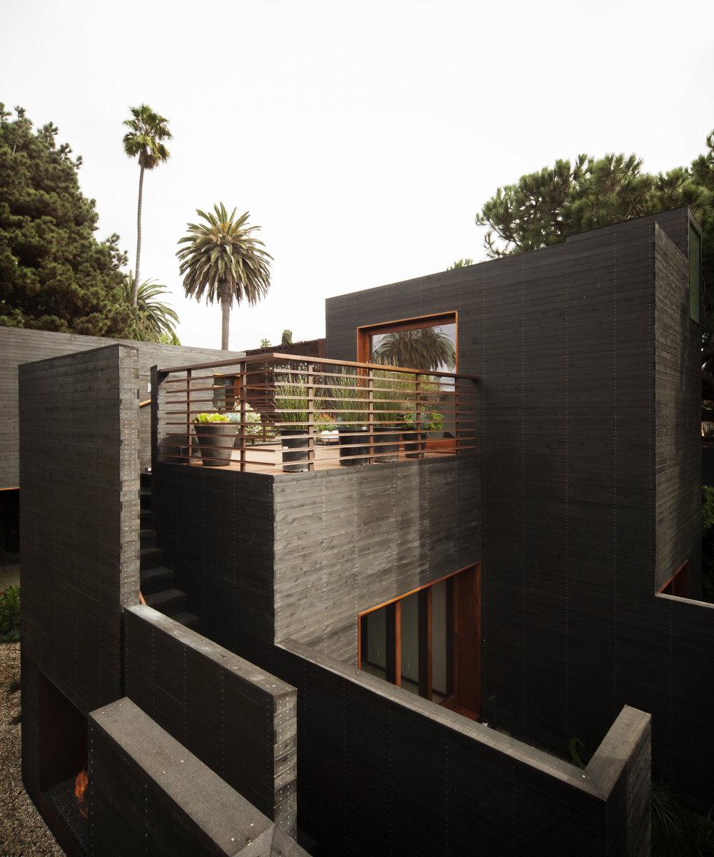 Casa Venice_03.jpg
