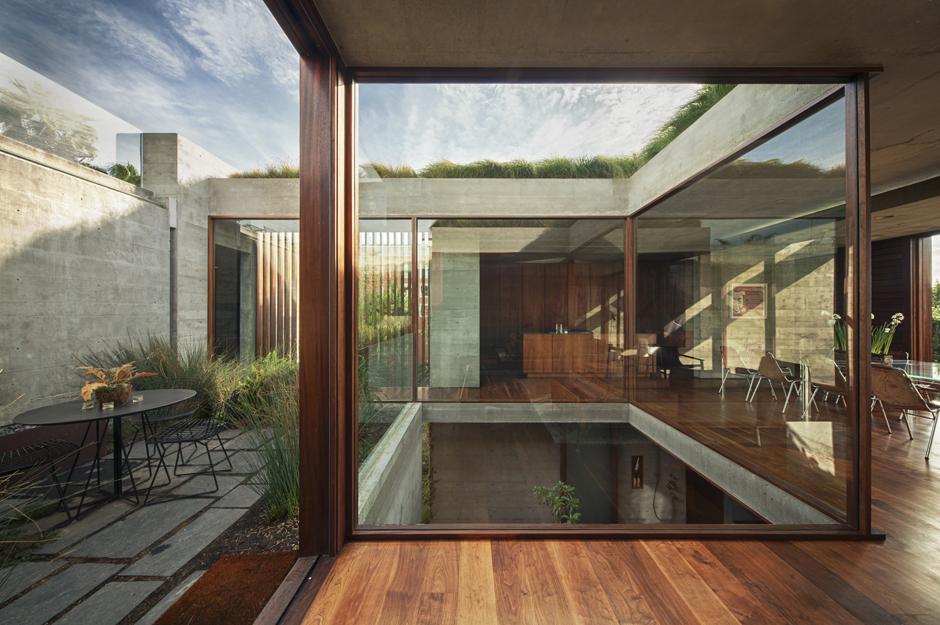 13-Phoenix house_08.jpg