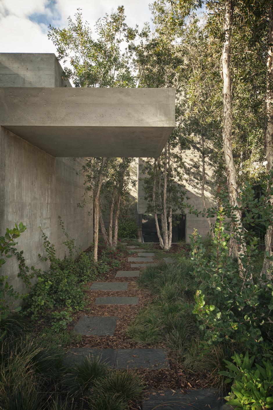 3-Phoenix house_15.jpg