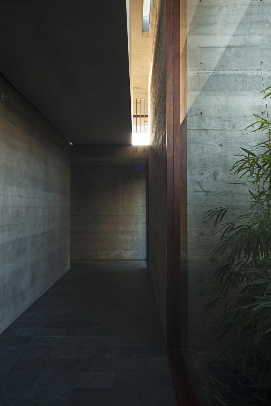 9-Phoenix house_12.jpg