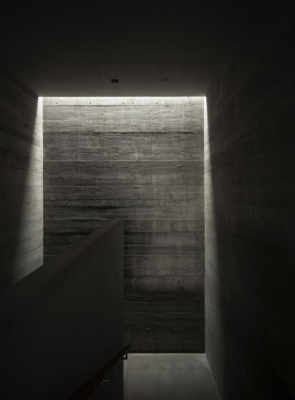 11-Phoenix house_04.jpg