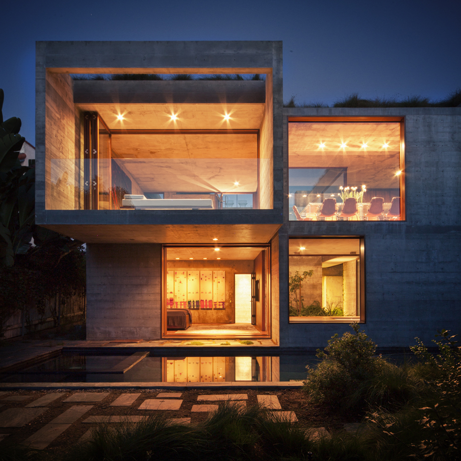 25-Phoenix house_Extra_01.jpg