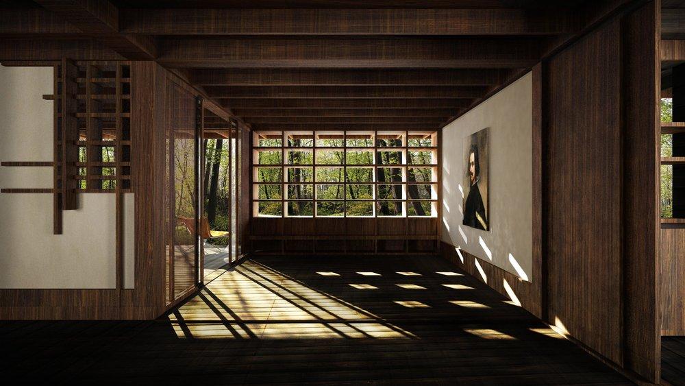 interior_A_RUSTIC_mas calida3.jpg