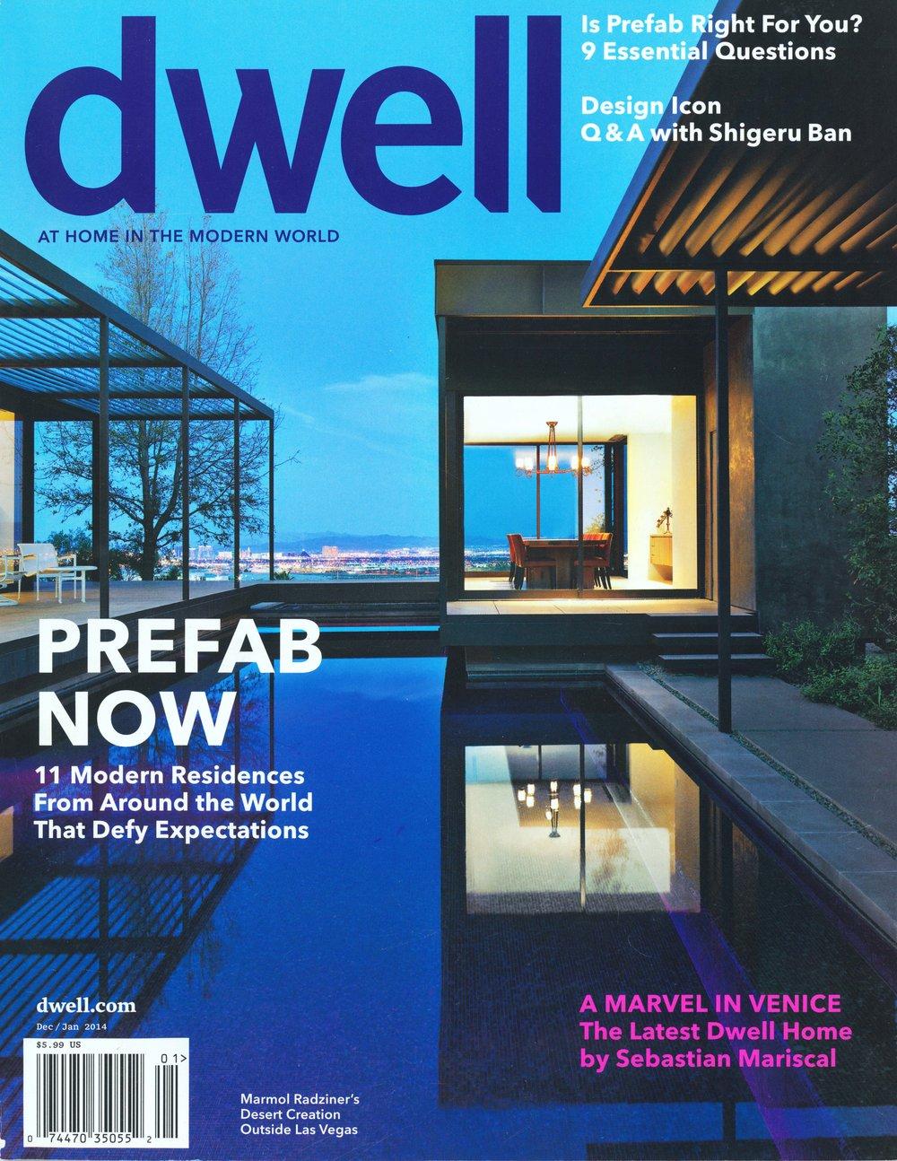DWELL cover_201401.jpg
