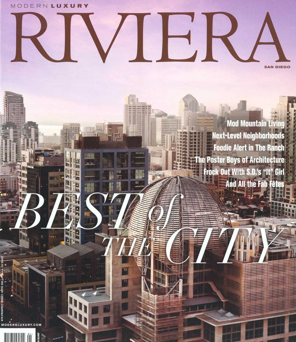 RIVIERA-cover_201302WEB.jpg