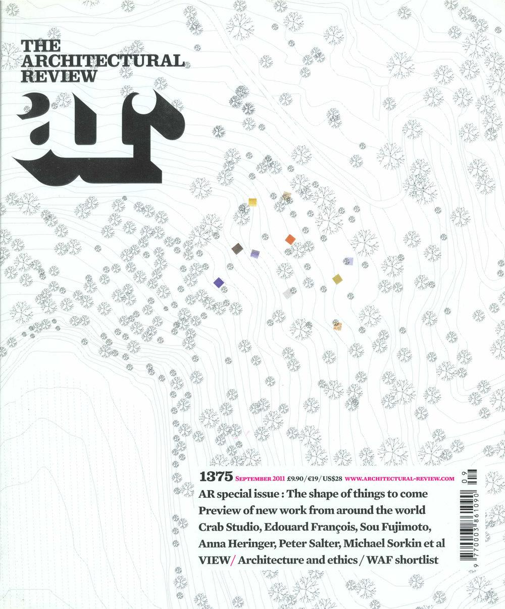TAR-cover_201109WEB.jpg
