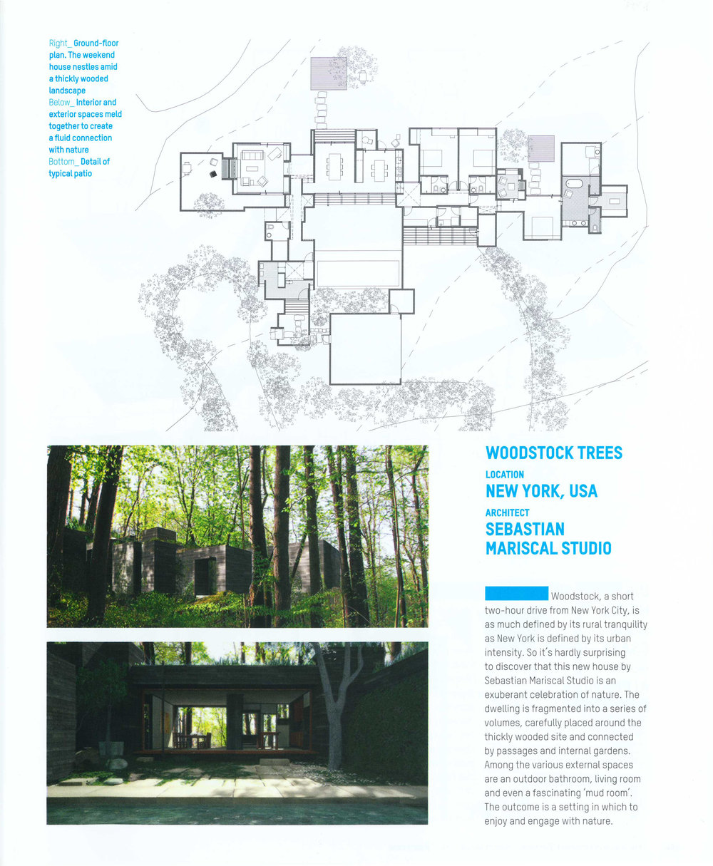 TAR-article1_201109WEB.jpg