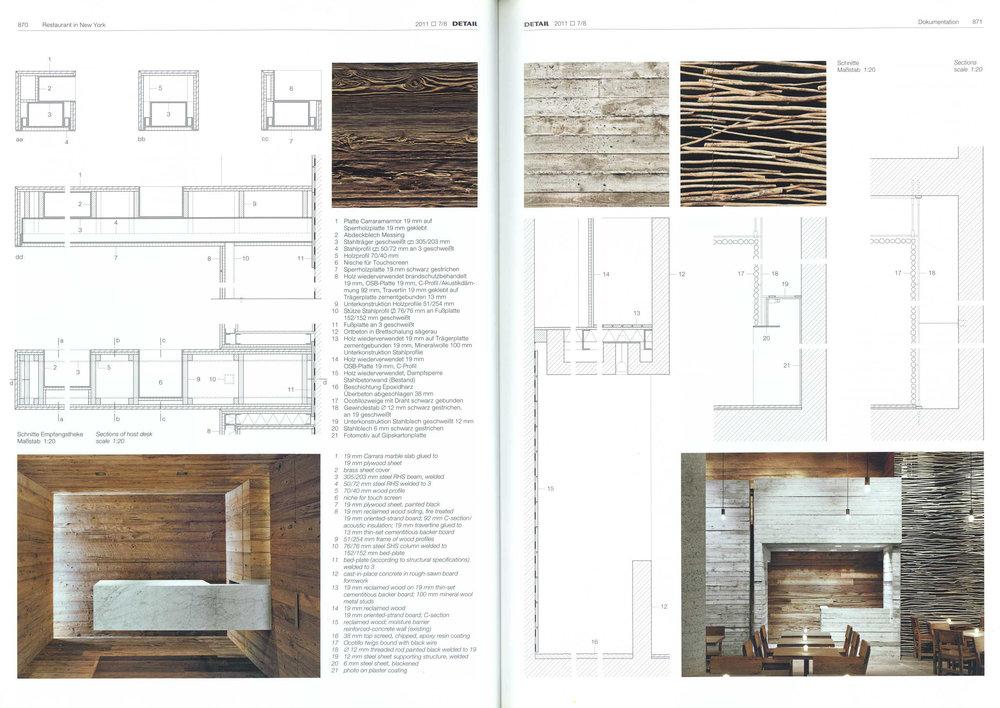 DETAIL-article3_2011WEB.jpg