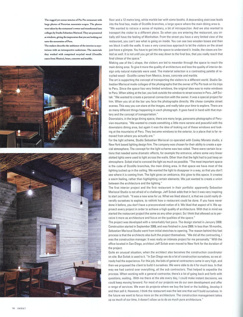 OBJEKT article2a_2010.jpg