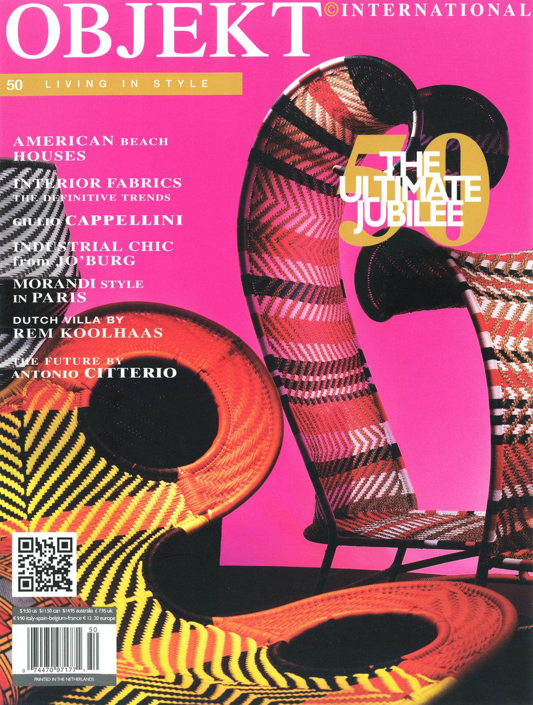 OBJEKT cover_2010.jpg