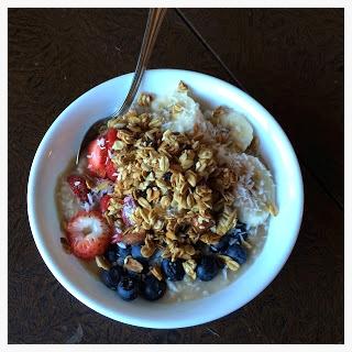 oats chia recipe cassandra ericson.jpg