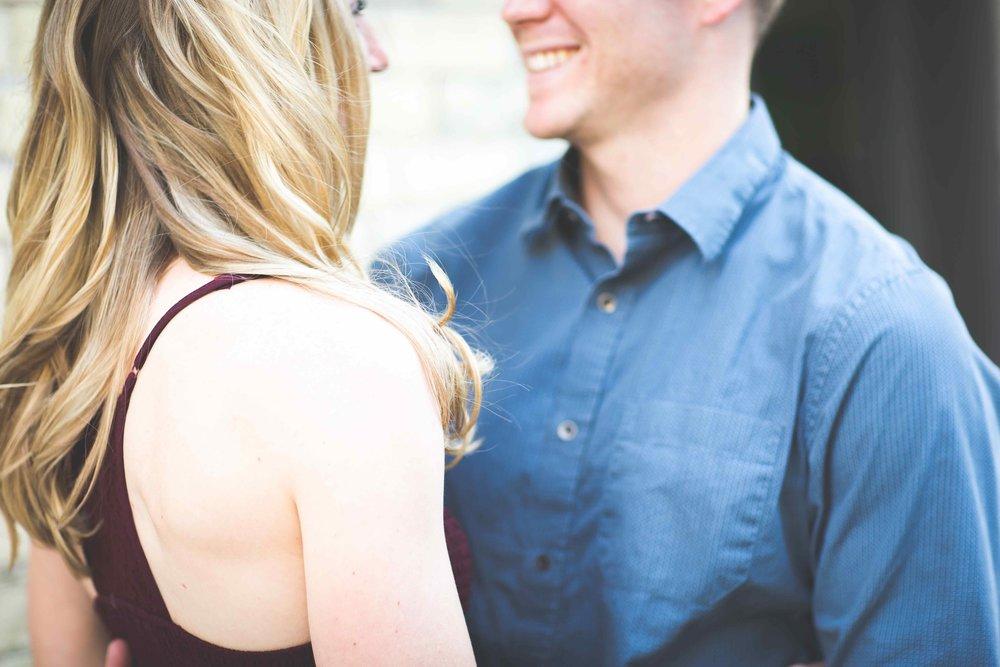 Engagement-0.2.jpg