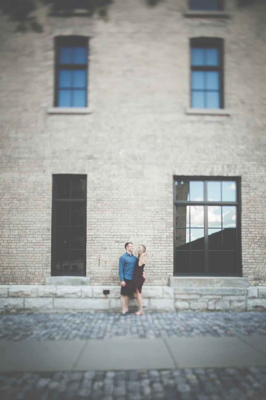 Engagement-1.3.jpg