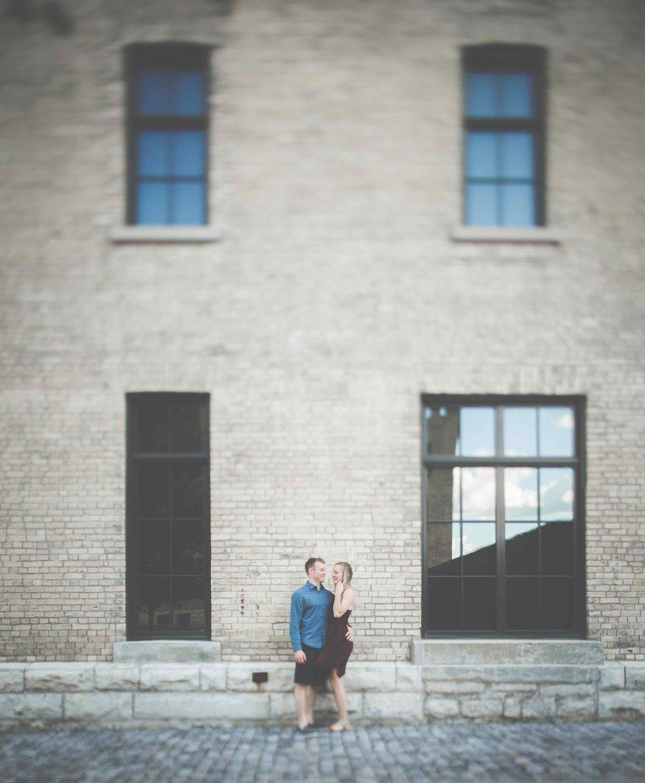 Engagement-1.4.jpg