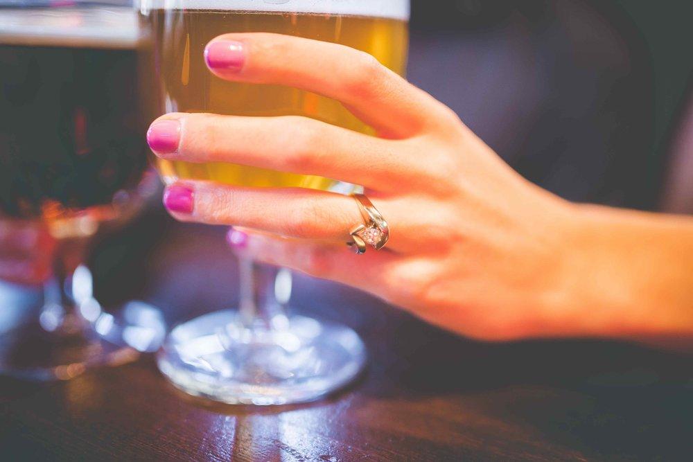 Engagement-86.2.jpg
