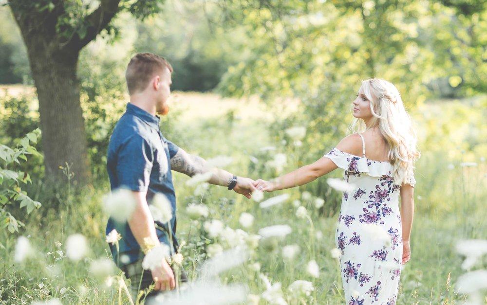 EngagementPhotos (101 of 142).jpg