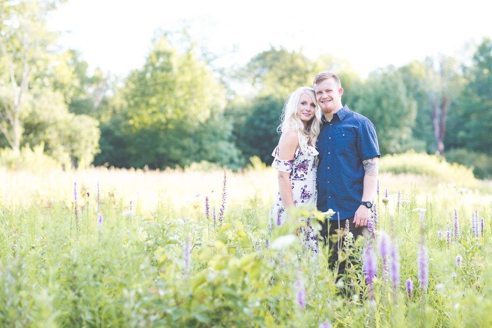 EngagementPhotos (106 of 142).jpg