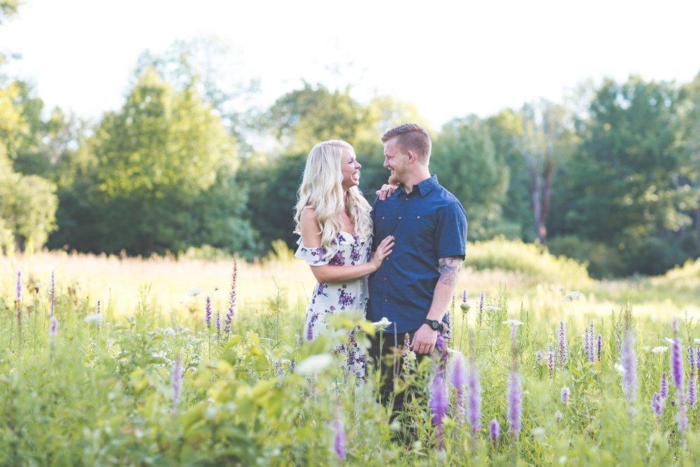 EngagementPhotos (109 of 142).jpg