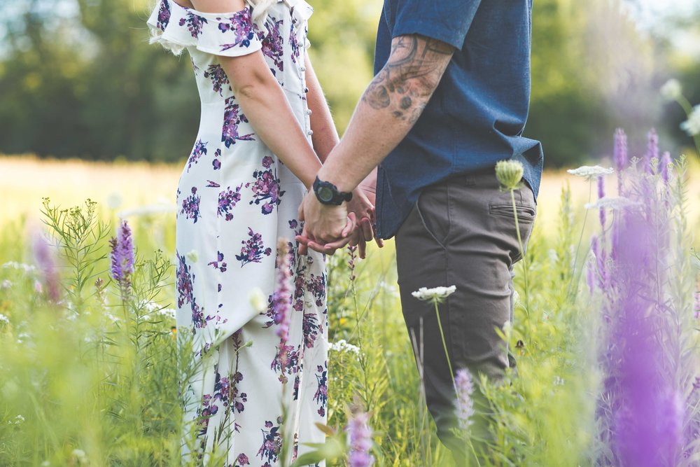 EngagementPhotos (114 of 142).jpg