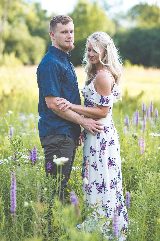 EngagementPhotos (115 of 142).jpg