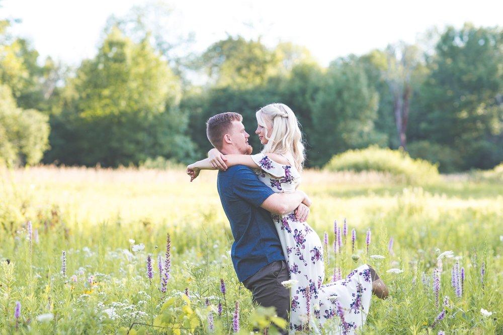 EngagementPhotos (118 of 142).jpg