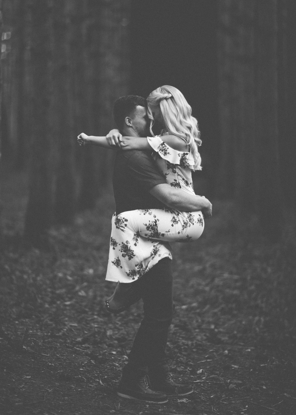 EngagementPhotos (123 of 142).jpg