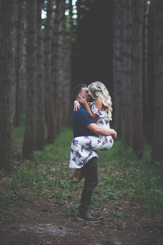 EngagementPhotos (125 of 142).jpg