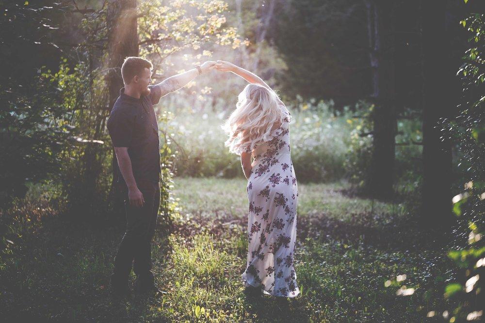 EngagementPhotos (128 of 142).jpg