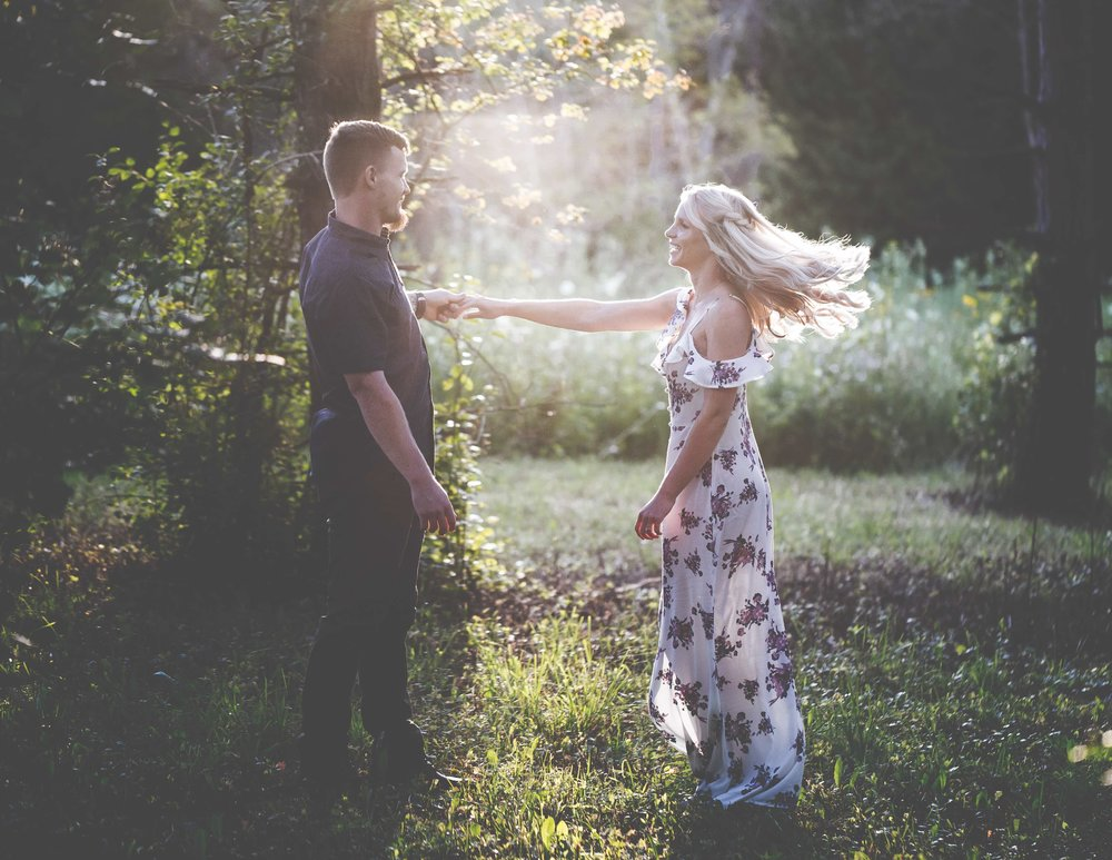 EngagementPhotos (129 of 142).jpg