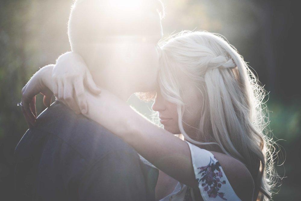 EngagementPhotos (137.1 of 142).jpg