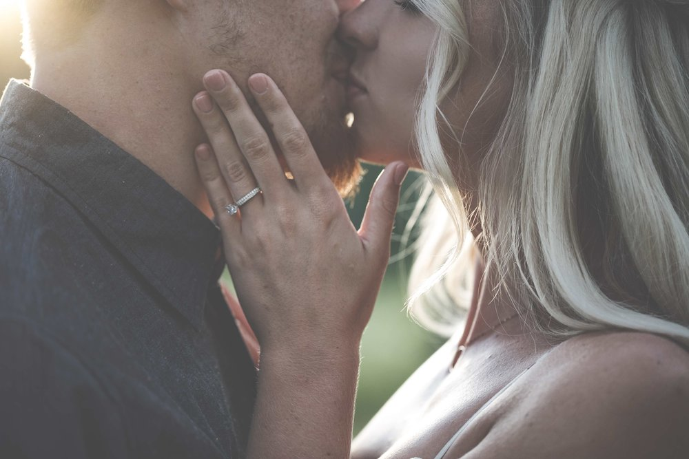 EngagementPhotos (140 of 142).jpg