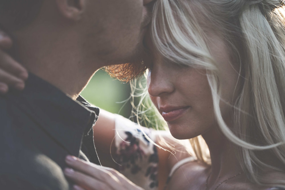 EngagementPhotos (139 of 142).jpg