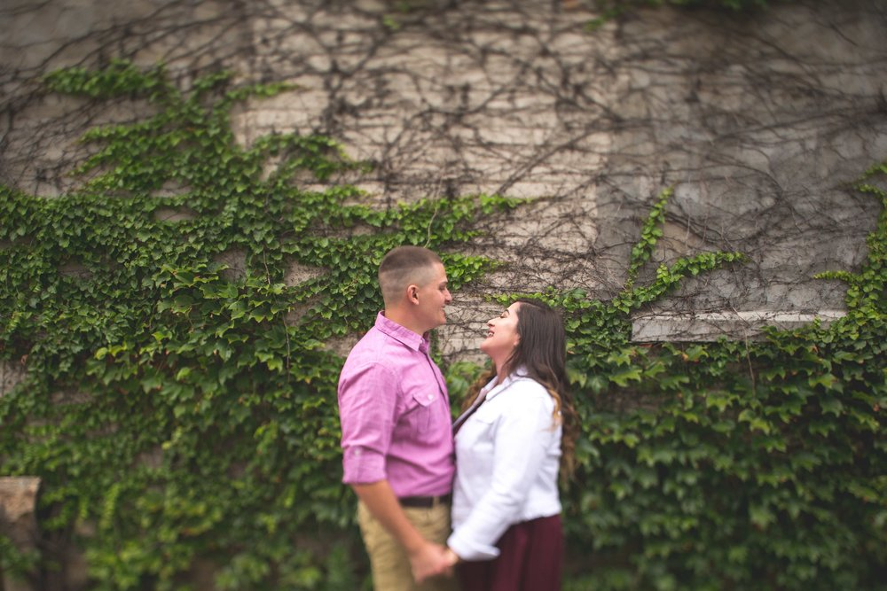 EngagementPhotos (2 of 97).jpg