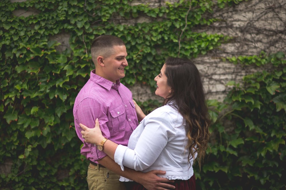 EngagementPhotos (10 of 97).jpg
