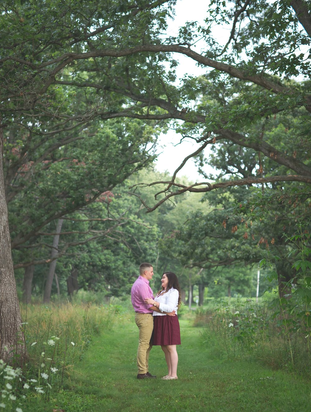 EngagementPhotos (12 of 97).jpg