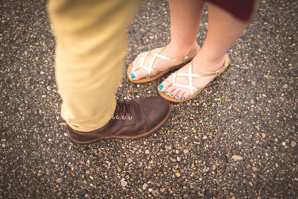 EngagementPhotos (36 of 97).jpg