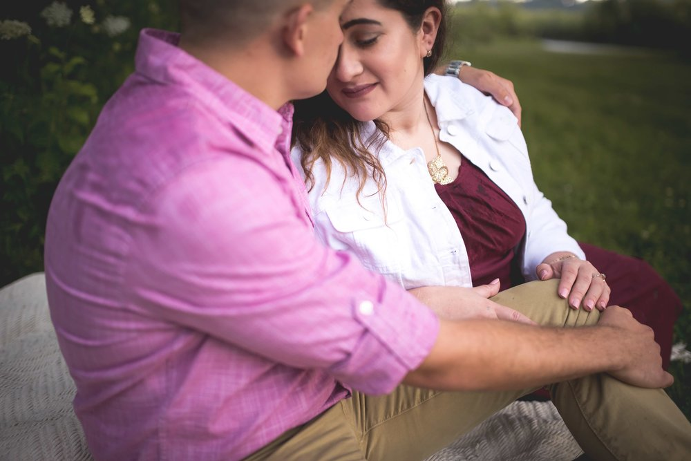 EngagementPhotos (67 of 97).jpg