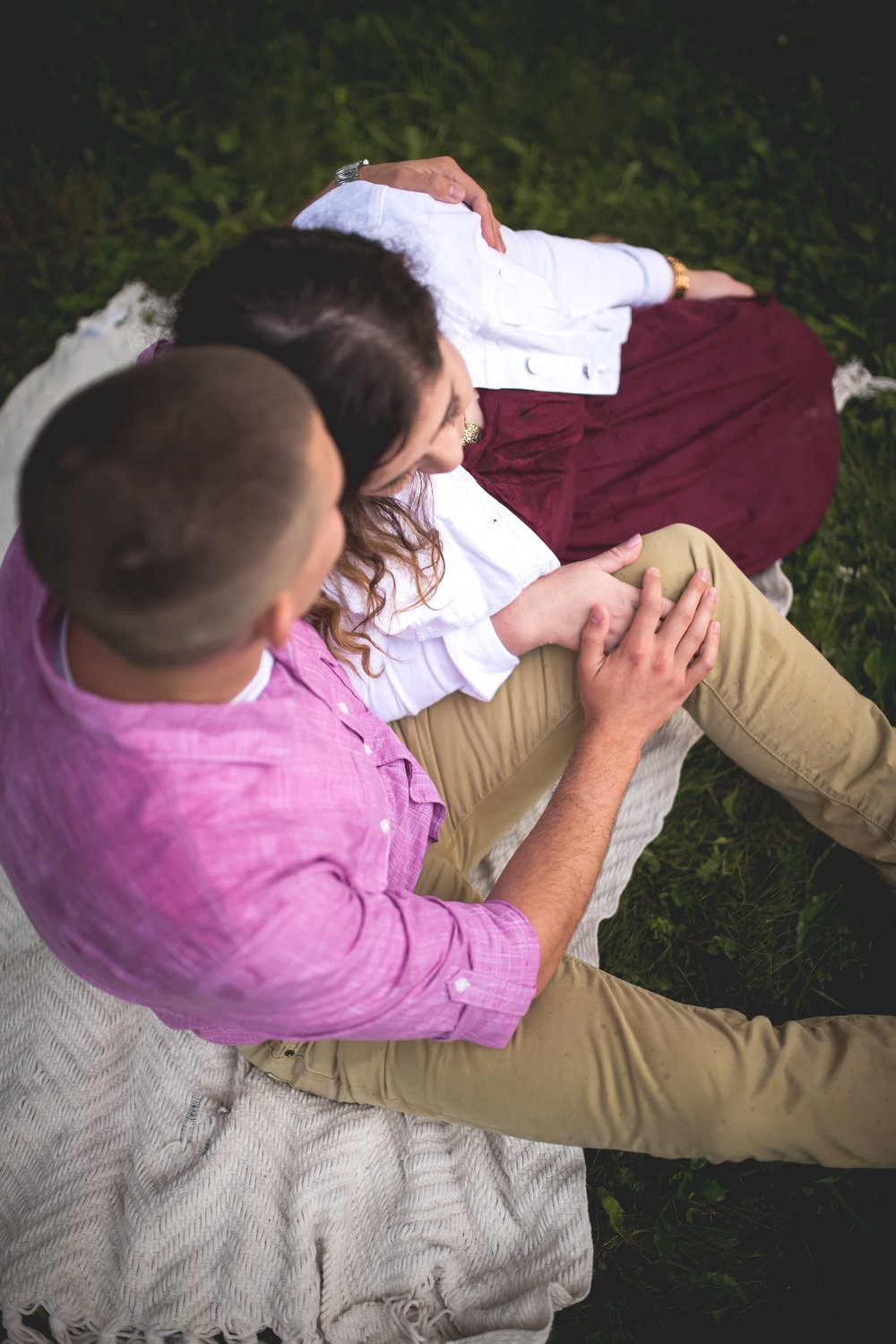 EngagementPhotos (64 of 97).jpg
