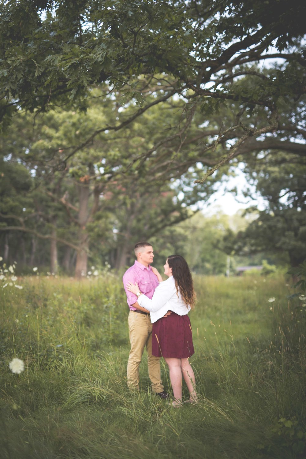 EngagementPhotos (75 of 97).jpg