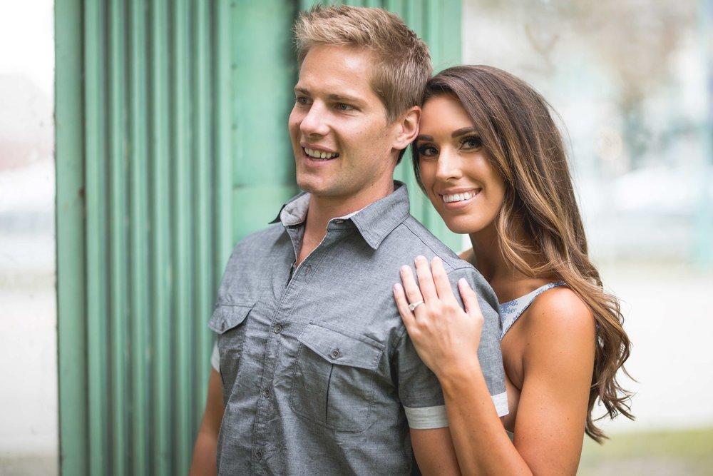 Engagement Photos (15 of 228).jpg