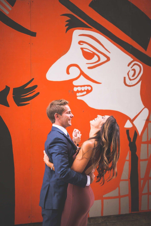 Engagement Photos (85 of 228).jpg