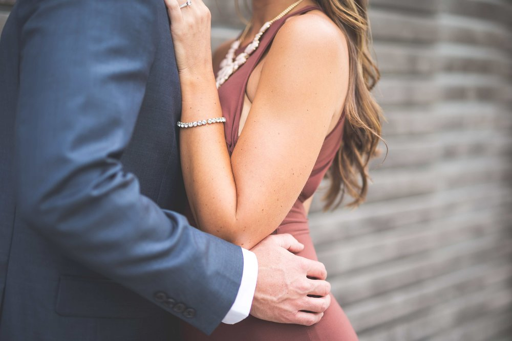 Engagement Photos (91 of 228).jpg