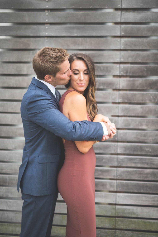 Engagement Photos (93 of 228).jpg