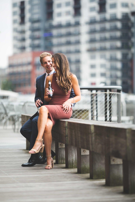 Engagement Photos (133 of 228).jpg