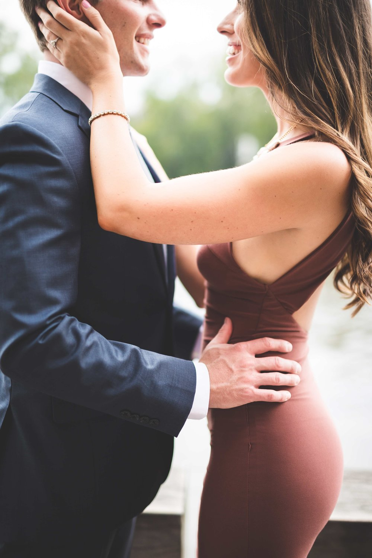 Engagement Photos (141 of 228).jpg