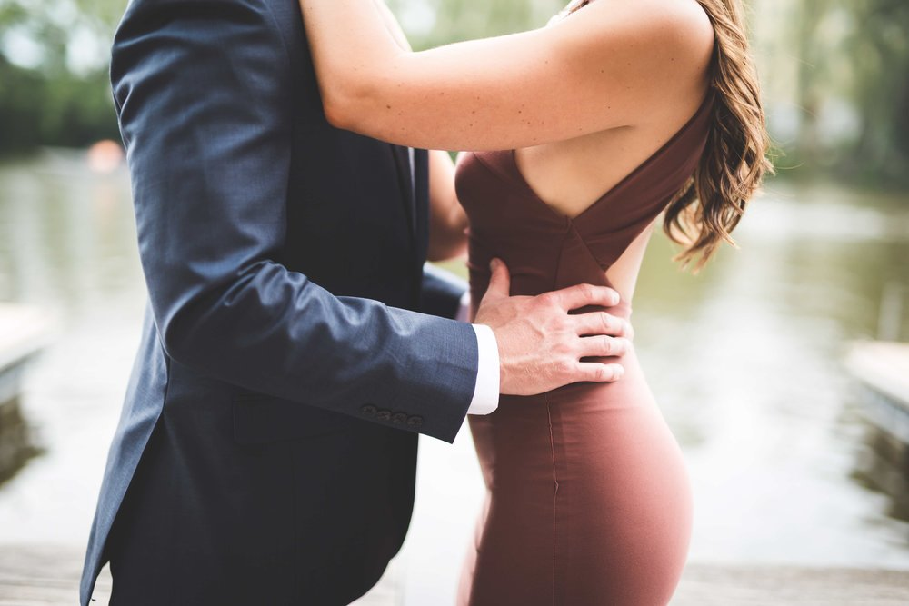 Engagement Photos (143 of 228).jpg